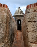 Fortress of the Caribbean - 05