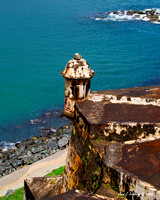 Fortress of the Caribbean - 02