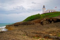 Arecibo Lighthouse I